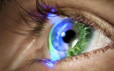 Hogyan védjük meg szemünket a számítógépes ártalmaktól? 1.